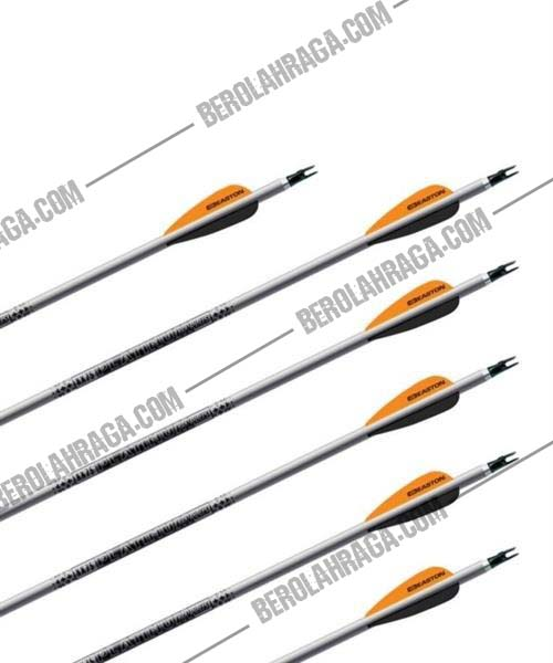Easton Arrow Platinum Set Pcs