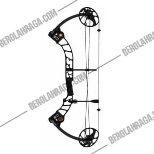 Topoint T1 Target Compound Bow