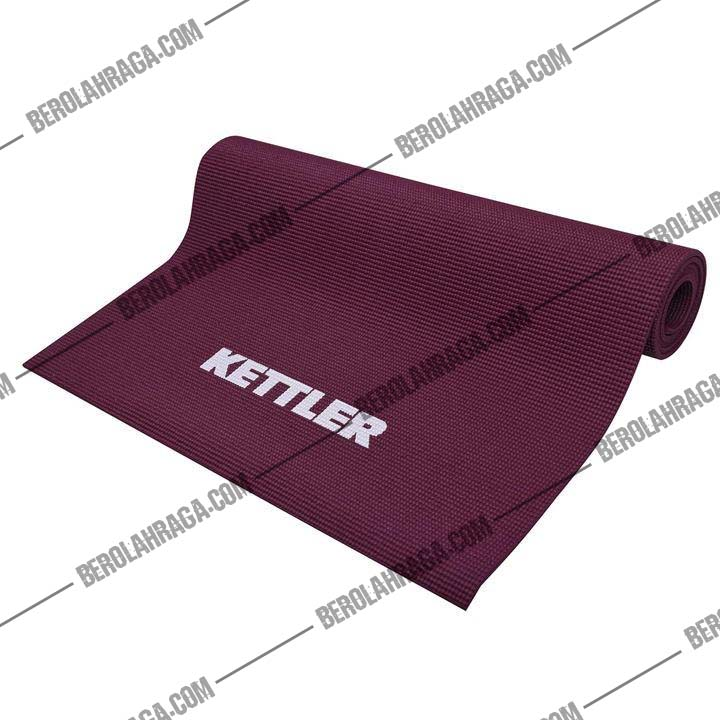 Matras Yoga Kettler 6.0-5.5mm