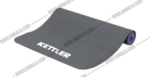 Matras Yoga Kettler 5.0-5.5mm