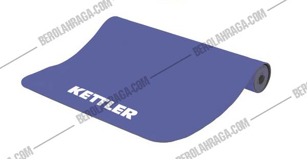 Matras Yoga Kettler 4.04.5mm